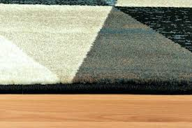 under area rugs pad large size of best padding for coffee tables rug full pads hardwood