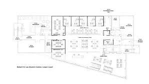 mail floorplan. Floor Plans Mail Floorplan L