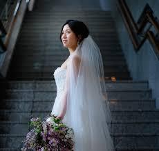 プレ花嫁 必見イマドキ花嫁はショートヘアで自分らしく Gingerweb