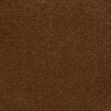 brown carpet texture. brown belton feltback twist carpet texture