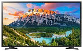 """<b>Телевизор Samsung UE32N5300AUXRU</b> 31.5"""" купить в рассрочку ..."""