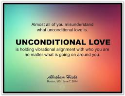 Unconditional Love Quotes Mesmerizing Unconditional Love Mind Your Wings