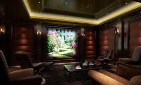 unique home lighting. 1000 Ideas About Small Home Unique Theater Interior Design Inexpensive Interiors Lighting