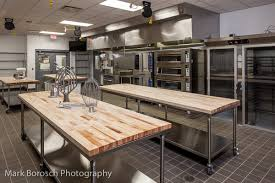 ... 5 Classy Design Ideas Bakery Kitchen Design 1000 Images About  Commercial On Pinterest Pastries Small And ...