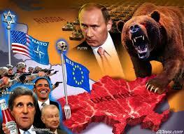 Αποτέλεσμα εικόνας για φωτο εικονες σημαιας  ρωσικης αρκουδας