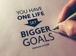 my goals in life essay % original write a good essay fast