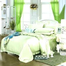 brown green bedding olive brown and lime green bedding sets brown and lime green comforter sets