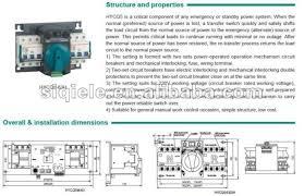 rv automatic transfer switch wiring diagram wiring diagram 100 automatic transfer switch from progressive kohler automatic transfer switch wiring diagram source manual transfer switch ions
