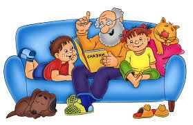 Картинки по запросу книги з  дітьми