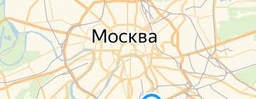 <b>Угломеры</b> и уклономеры <b>Condtrol</b> — купить на Яндекс.Маркете