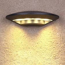 wall mounted outdoor lighting outdoor lighting wall mounted aluminum led wall lamps for door from wall mounted outdoor lights india