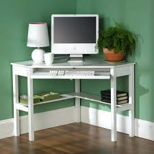 country style office furniture. Home Office Desk For Space Decoration Table Furniture Desks Shaker Style Country I
