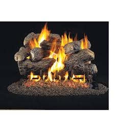 large size of sweet fireplace log set reviews as wells as gas logs info about fireplace