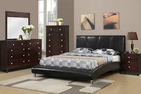 Paint Colors For Mens Bedrooms Male Bedroom Paint Colors Mens Small Bedroom Ideas Chicago Living
