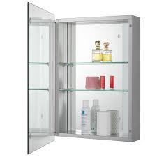 modern medicine cabinets white bathroom cabinets bathroom wall cabinets small medicine cabinets
