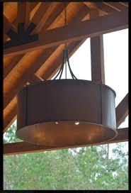 Drum Kupfer Kronleuchter Anhänger Licht Kupfer Licht Leuchte Rustikal Licht Küche Insel Licht Antik Vintage Licht Half Moon Bay