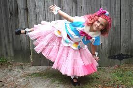Pony Costume Ideas Doodlecraft My Little Pony Pinkie Pie Gala Cosplay Dress