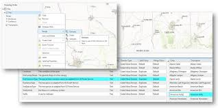 chart pro copy service a few reasons for pro cloudpoint geographics inc