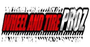 Lug Nut Torque Chart Wheel And Tire Proz