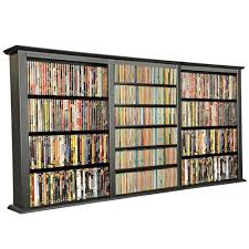 cd wall storage. Exellent Wall On Cd Wall Storage