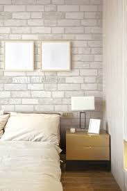 contact paper for furniture. White Grey Brick Contact Paper Peel Stick Wallpaper HWP-21633 Display For Furniture