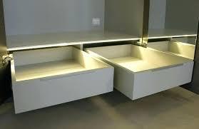 lovely led closet lighting led closet light fixture smart closet lighting in closet lighting fixtures
