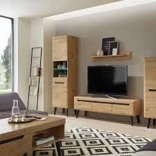 Weitere ideen zu wohnzimmer, wolle kaufen, wohnen. Wohnwande Von Otto Preisvergleich Moebel 24