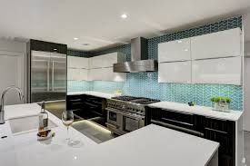 Houston Kitchen Remodeling Kitchen Renovation Premier Remodeling Stunning Kitchen Remodel Houston Tx Property