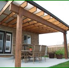 attached covered patio ideas. Lovable Patio Cover Design Ideas Great Pertaining  To Attached Covered Attached Covered Patio Ideas V