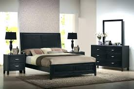 contemporary bedroom furniture chicago. Bedroom Furniture Chicago Modern Contemporary Sets Il . C
