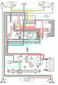 wiring diagrams for a 1973 vw super beetle readingrat net 1974 Vw Beetle Wiring Diagram wiring diagrams for a 1973 vw super beetle 1974 vw beetle wiring diagram video