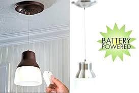 wireless lighting fixtures. Wireless Lighting Fixtures Image Of Hanging Pendant Lights Track . I