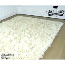 flokati rug cleaning wool rug cleaning 1 natural flokati rug cleaning
