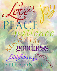 Peace Love Joy Quotes New Download Peace Love Joy Quotes Ryancowan Quotes