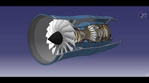 Catia Aircraft Design Tutorial Pdf Catia V5 Design A Turbine In Generative Shape Design