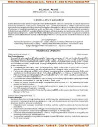 Resume Review Service Stunning 6619 Extraordinary Resume Review Service Unbelievable Essay On Planning