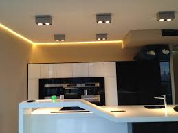 interior design lighting. Lighting For Ceilings. Phoenix-interior-design-stretch-ceilings-kelowna- Interior Design D