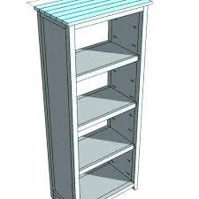 8 inch wide shelf marvelous 8 wide wall shelves 8 inch wide shelf