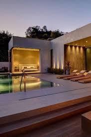 La Kaza Design Designed By La Kaza In Collaboration With Meridith Baer Home