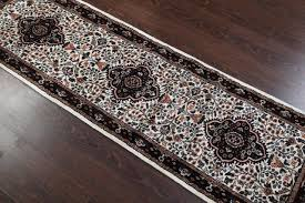cool rug designs. Intriguing 6×9 Rugs Design For Cool Interior Flooring Decoration: Dark Wooden Plus Rug Designs S