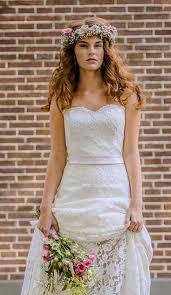 bruidsjurken utrecht tot max 899