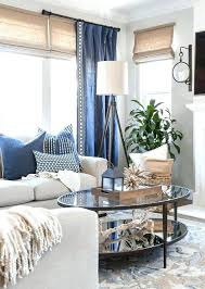 beautiful looking matching throw pillows and curtains living room turquoise stand rugs outdoor macrame indoor
