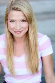 Monica Moore Smith - IMDb