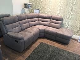 3 seater recliner sofa. Brilliant Recliner And 3 Seater Recliner Sofa
