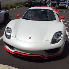 918 spyder white. related cars for sale 918 spyder white