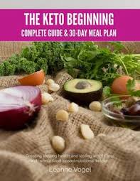 Low Carb Meal Plans Keto Paleo Vegan Parties Shopping Lists
