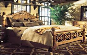 tropical style furniture. tropical island bedroom furniture style i