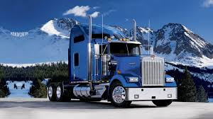 American Trucks Wallpapers - Wallpaper Cave