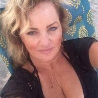 Tamra Broussard (tamragail15) - Profile | Pinterest