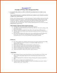 30 60 90 Day Sales Plan Bank Manager With Powerpoint Examples Plus